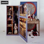 oasis-stop-the-clocks
