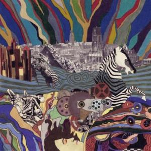 rats-on-rafts-album-400x400