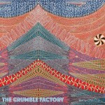 the-crumble-factory