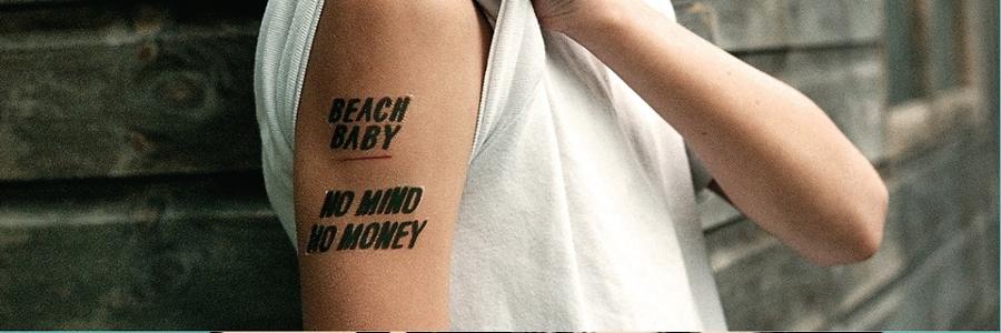 beach-baby-900
