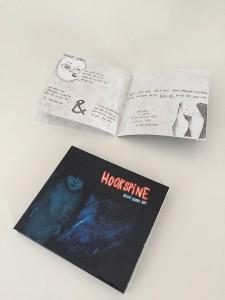 hookspine-booklet