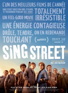 sing-street-affiche