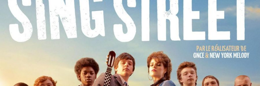 sing-street-trailer-movie-feel-good-movie