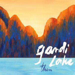 gandi-lake