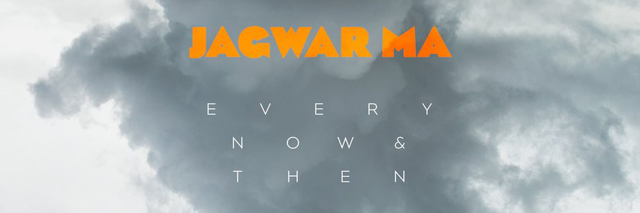 jagwar-ma-every-now-headline