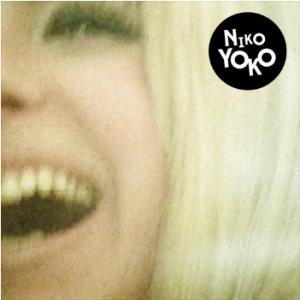 niko-yoko-artword-ep