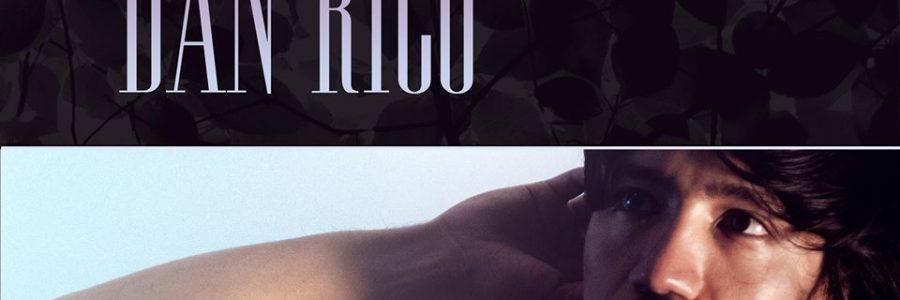 dan-rico-endless-love