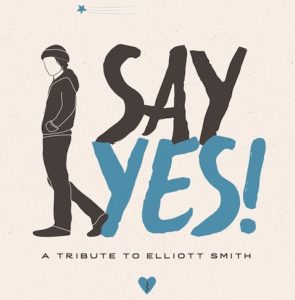 elliottsmith_sayyes