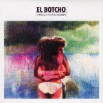"""EL BOTCHO """"Three Is A Magic Number"""" - FR - Pop 60's et britpop"""