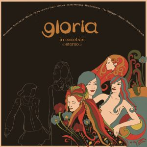 gloria-in-exclesis-stereo