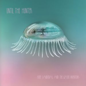 hope-sandoval-until-the-hunter