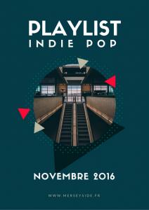 playlist-novembre-2016