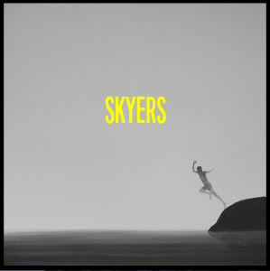skyers-toolong-2016