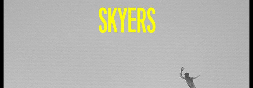 skyers-toolong-2016