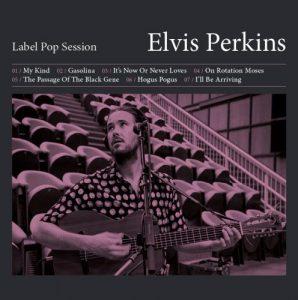 Perkins-label-pop-