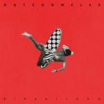 dutch-uncles-big-balloons