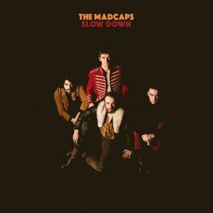 madcaps-slow-down