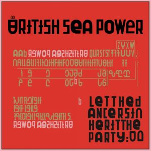 british-sea-power-2017