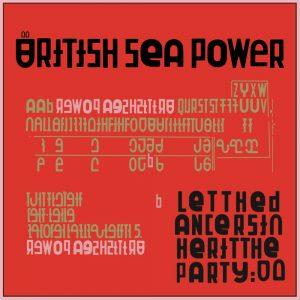british-sea-power-2017