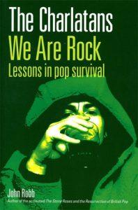 john-robb-we-are-rock