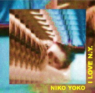 niko-yoko-i-love-ny