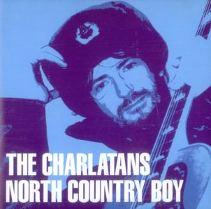 Charlatans-North-Country-boy