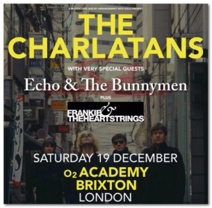 charlatans-bunnymen-2015