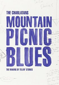 charlatans-moutain-picnic-blues