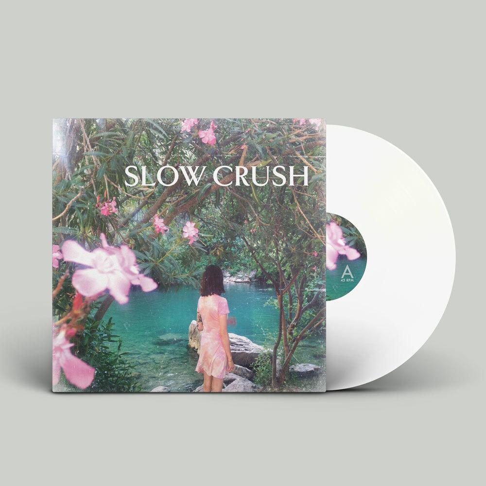 Slowcrush
