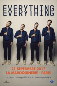 everything-everything-paris-maroquinerie-2017