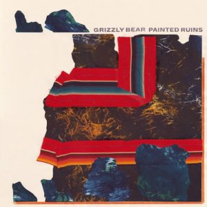 grizzly-bear-painted ruins