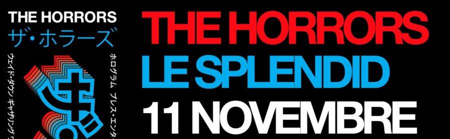 The-Horrors Lille-headline