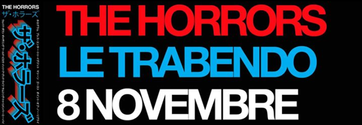 the-horrors-trabendo-headline