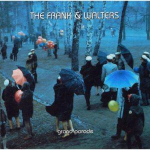 frank-walters-grand-parade