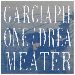 garciaphone-dreameaterjpg
