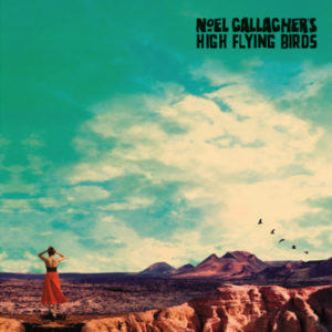 noel-gallagher-who-built-the-moon
