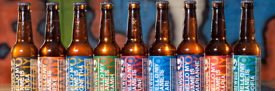 brewdog-hello-my-name-is