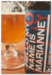 brewdog-marianne-verre