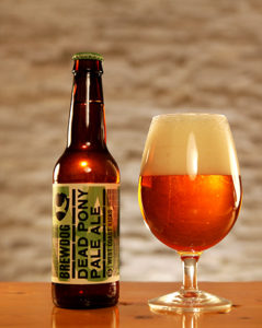 brewdog_dead_pony_club