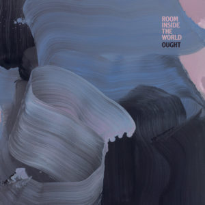 ought-room-indie-the-world