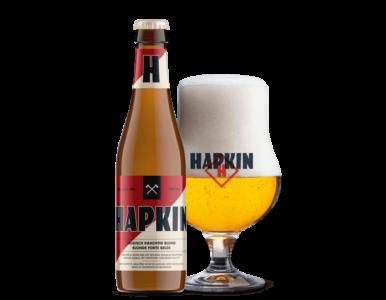 hapkin-mobile