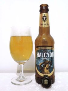 thornbridge-halcyon
