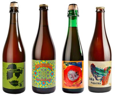 craig-allan-bieres