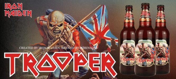 trooper-biere-iron-maiden