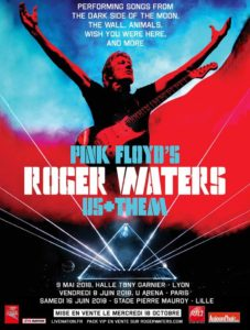 Roger-waters-2018-tour