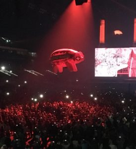 Roger-waters-2018-tour-pig