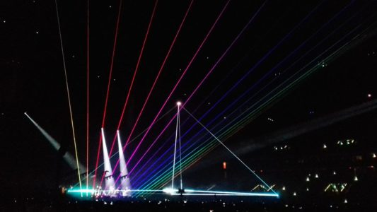 Roger-waters-2018-tour-prisme