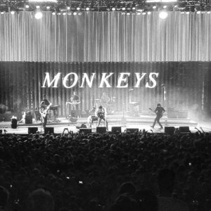 arctic-monkeys-zenith-2018-2