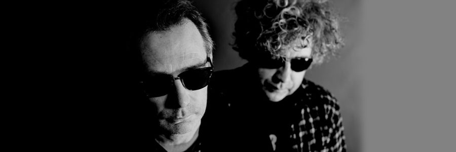 jesus-and-mary-chain-2018