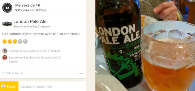 london-pale-ale-meantime-brewing